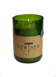 Riesling Rewined Candle - 11 oz. | Rewined Candles