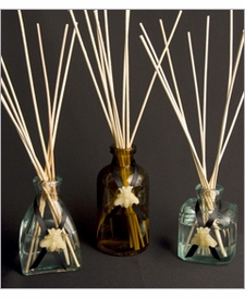 ROOT DIFFUSERS & REFILLS