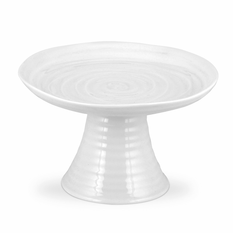 Sophie Conran Cake Stand
