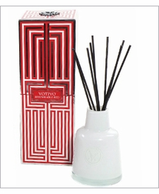VOTIVO CANDLE SOZIETY COLLECTION REED DIFFUSER