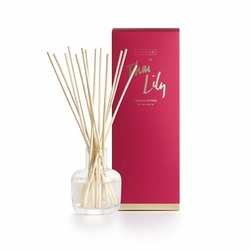 Thai Lily Diffuser by Illume Candle | Essential Reed Diffusers Illume Candle
