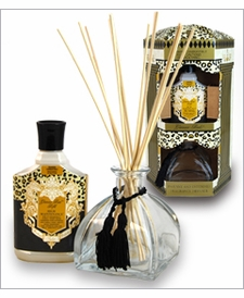 TYLER CANDLE REED DIFFUSERS