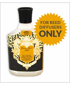 TYLER CANDLE REED DIFFUSERS REFILLS