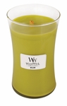 Willow WoodWick Candle 22 oz. | Woodwick Candles 22 oz.