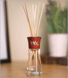 WoodWick 2 oz. Reed Diffusers