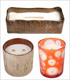WoodWick Gift With Purchase Grab Bag Candle