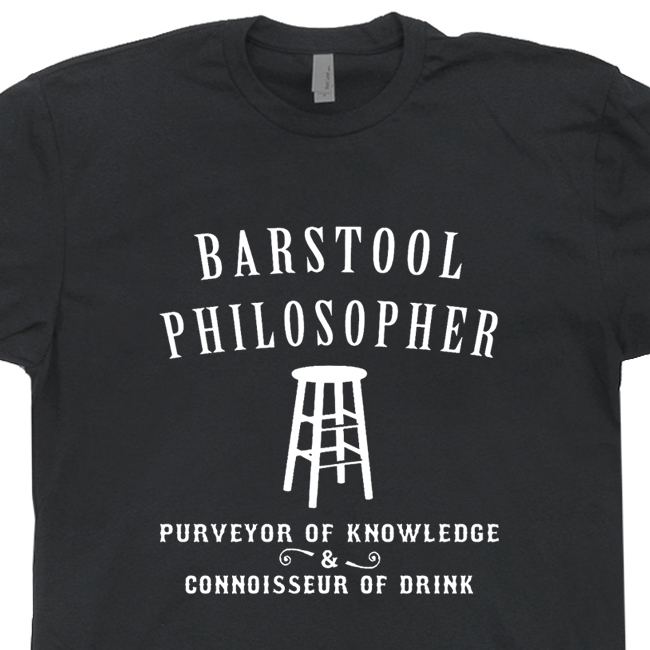 1000  images about beer shirts on Pinterest   Men's T-shirts, T ...