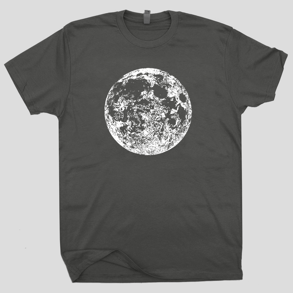 funny astronomy t shirts - photo #40