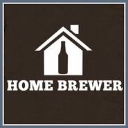 Home Brewer T Shirt Homebrewing Beer Microbrew Tee