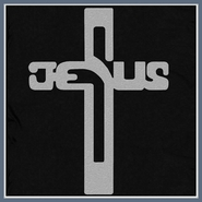 Jesus Cross Name T Shirt Christ Religious Cool Tee