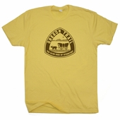 Oregon Trail T Shirt You Have Died of Dysentery T Shirt Retro Vintage Gamer