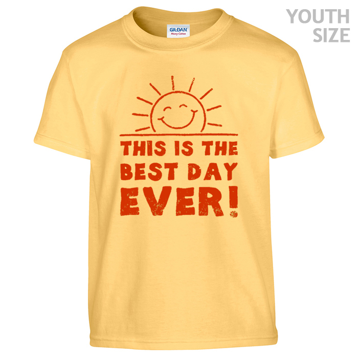 HAVE FUN: We have the best selection of funny t-shirts. With sarcastic and novelty all built into one tee shirt. These cool and stylish shirts can be a hit at any party and bring out the best in every.