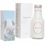 Milk & Honey Deluxe Boxed Gift Set