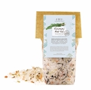 Rosemary-Mint Gourmet Mineral Bath Soak