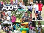 WoofStock 2nd Chance Camp
