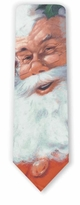 Big Santa Christmas Ties