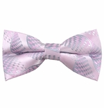 Brillance Bow Tie (Men's & Boys Styles)