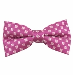 Cheer Bow Tie (Men's & Boys Styles)