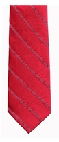 Christmas Stripe Ties