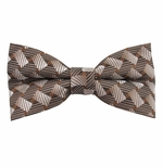 Flair Bow Tie (Men's & Boys Styles)
