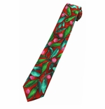 Jerry Garcia Another Butterfly Tie #8058