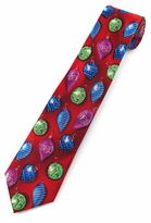 Jerry Garcia Christmas Delights Ties