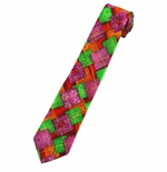 Jerry Garcia Surprise Package Tie #8056