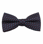 Mystery Bow Tie (Men's & Boys Styles)
