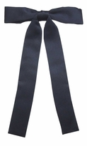Navy Kentucky Colonel Bowtie