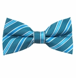 Party Bow Tie (Men's & Boys Styles)