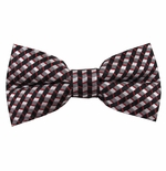 Roger Ready Bow Tie (Men's & Boys Styles)