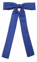 Royal Blue Kentucky Colonel Bowtie