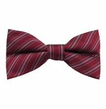 Solitude Bow Tie (Men's & Boys Styles)