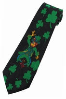 St Patty's Day Ties
