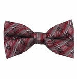 Strength Bow Tie (Men's & Boys Styles)