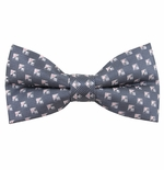 Tranquility Bow Tie (Men's & Boys Styles)