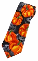 X-Long Jerry Garcia Butterfly Trap Tie / Collection Sixty