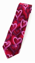 X-Long Jerry Garcia Collection Tie #1441 - Lust