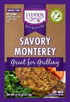 Savory Monterey Steak Seasoning