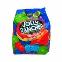 Jolly Rancher Bulk 5-pounds