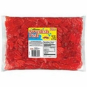 Mini Swedish Fish Bulk 5-pounds