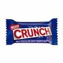 Nestle Crunch Miniatures Bulk: 5 LBS