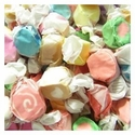 Salt Water Taffy - 4 pounds