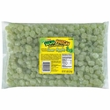 Sour Patch Apple Bulk 5-pounds