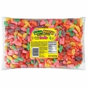 Sour Patch Fruits Bulk Candy 5lb