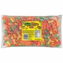 Sour Patch Kids Bulk 5-pounds