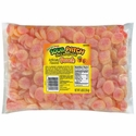 Sour Patch Peach Bulk 5-pounds