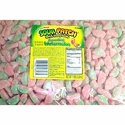 Sour Patch Watermelon Bulk 5-pounds