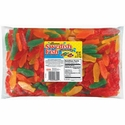 Swedish Fish Assorted Bulk 5-pounds