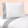 3 pc Twin Sheet Set for Come Sail Away Bedding Collection